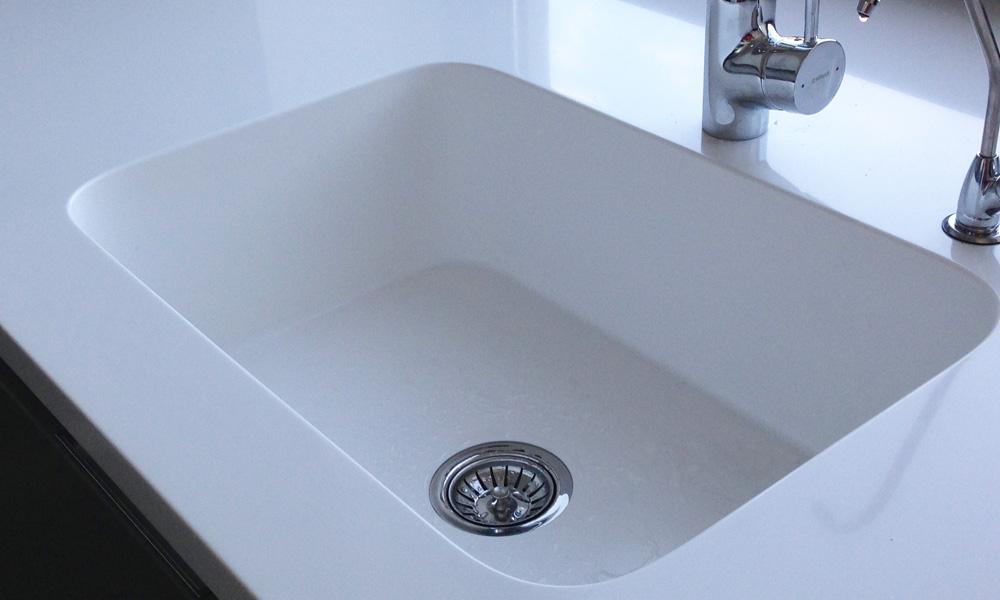 Кухонные мойки из искусственного камня для ванной планировку ванных комнат
